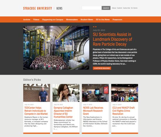 syr-news-2013
